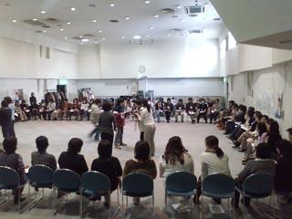 Sapporo20080216