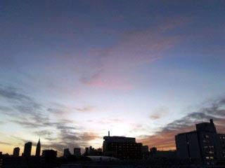 Sunset20081119164252