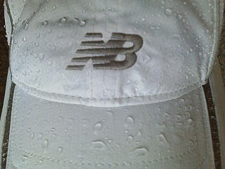 raincap
