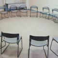 circle_chairs