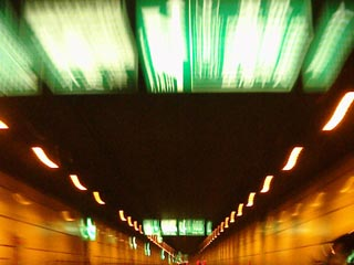 undersea_tunnel