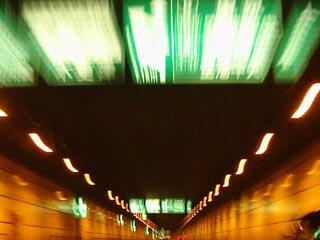 undersea_tunnel